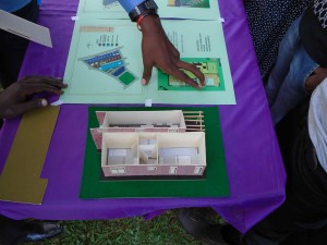 Understanding how materials affect cost and sustainability of a house